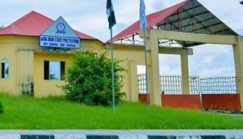 Akwa Ibom State Polytechnic Cut-off Mark for 2019/2020 Session - The Info Pro