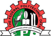 Federal Polytechnic Offa JAMB & Departmental Cut Off Marks