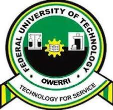 Image result for futo cut off mark