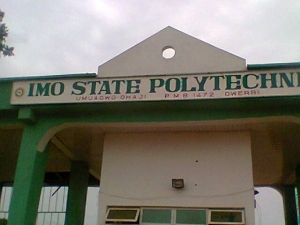 Image result for imo poly cut off mark for all courses